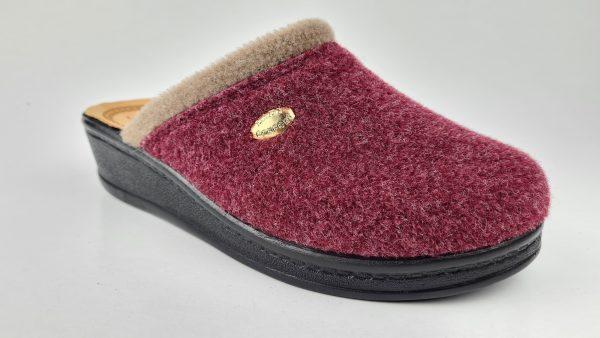 womens-slippers-386