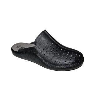 clogs 110 black
